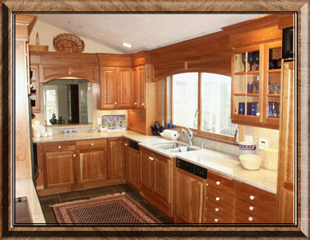 Creative Cabinet, Walpole MA 02081 - Deals, Quotes, Coupons